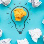 Entenda o Design Thinking e como ele contribui para Você e para o seu Negócio